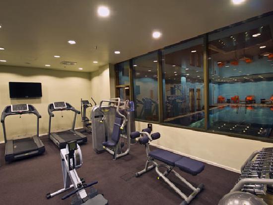 Adina Apartment Hotel Tripadvisor