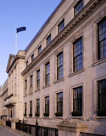 Town Hall Hotel (London) - Reviews, Photos & Price Comparison ...