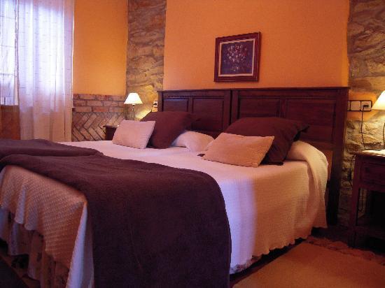 Hotel Aguilar