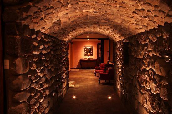 Hacienda Santa Ana Updated 2017 Prices Amp Hotel Reviews