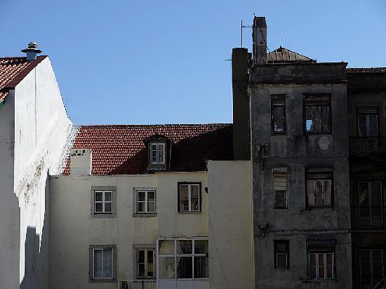 Shiado Hostel照片