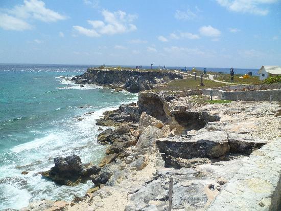 Puta Beach-1602