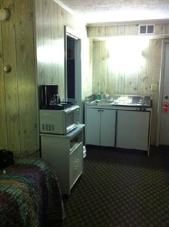 Vista Motel : #37
