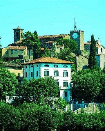 Photo of Villa Gaia Montecatini Terme