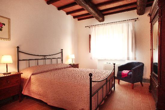 Photo of Agriturismo Il Poggione Montalcino
