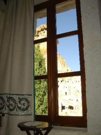 AlKaBriS: Chambre Guilgamesh