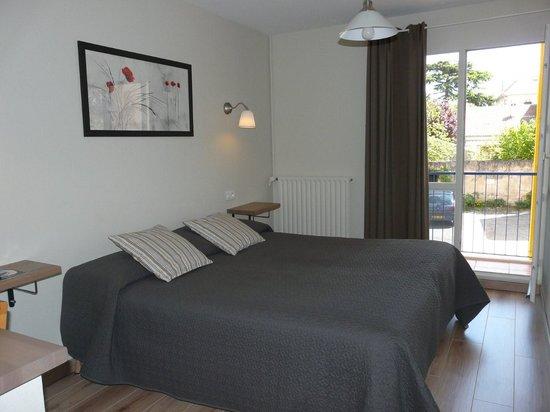 Photo of Hotel Epi d'Or Angouleme