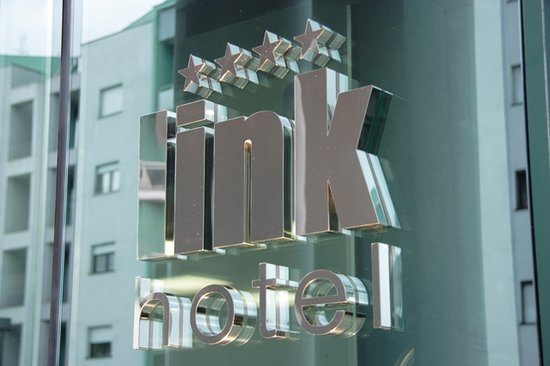 Photo of Link Hotel Cosenza