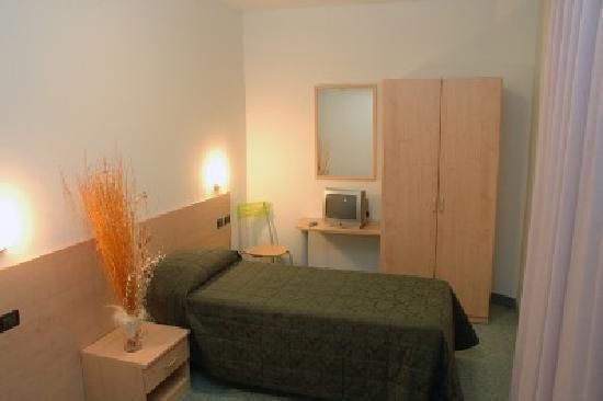 Hotel Toscana: ROOM5