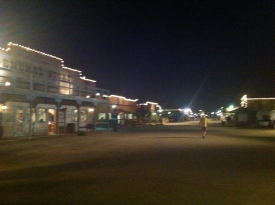 Чандлер, Аризона: perspective