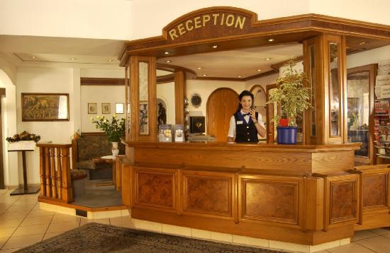 city partner hotel strauss w rzburg tyskland omd men och prisj mf relse tripadvisor. Black Bedroom Furniture Sets. Home Design Ideas
