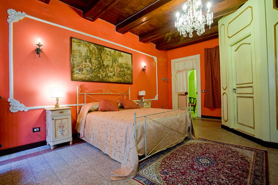B&B Il Palazzo Vecchio