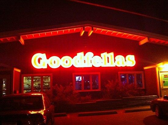 Goodfella's Bar & Grille