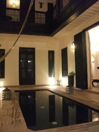 Photo of Riad Harmonia Marrakech