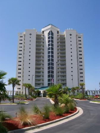 Princess Condo Als Lose Yourself On Our Huge Gated Property