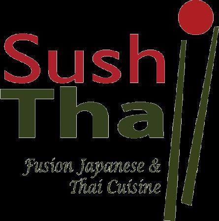Thai Food Lake County Il