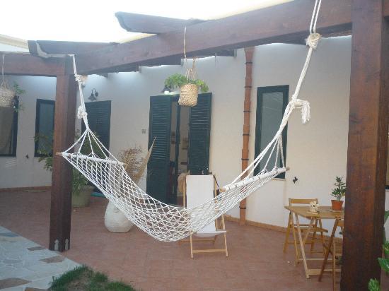 Casa Vacanze Arkos: Arkos Casa Vacanze
