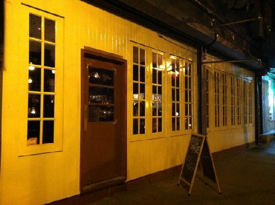 Menu, Prices & Restaurant Reviews