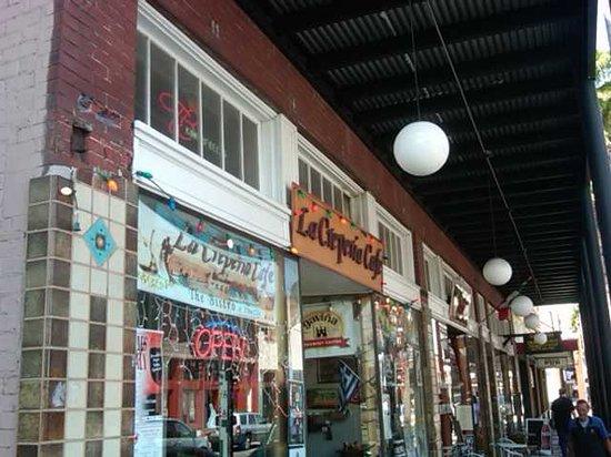 Hard Rock Cafe Tampa Menu Prices