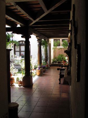 Hotel EuroMaya Suites照片