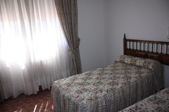 Hotel Lago 82
