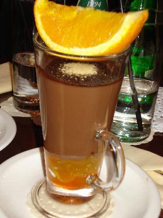 E. Wedel Chocolate Lounge Staroswiecki Sklep: the best
