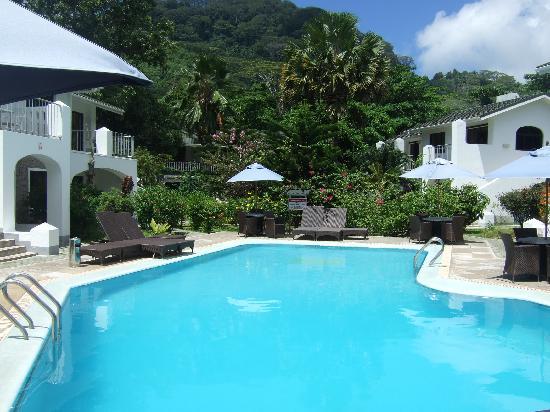 Sun Resort Image