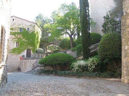 Χερόνα, Ισπανία: girona