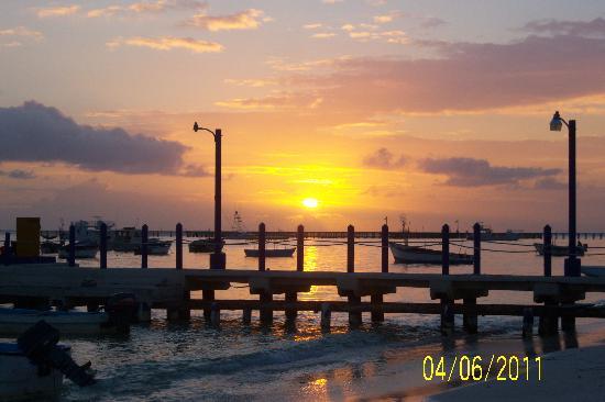 Be Live Collection Punta Cana: sunrise punta cana
