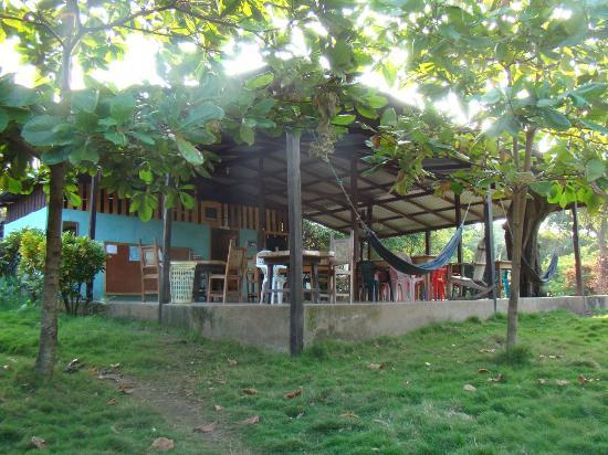 La Cascada Bar Restaurant Amp