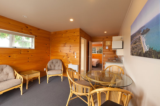 Photo of Pauanui Pines Motor Lodge