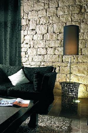 Donnalucata Hotel & Resort: dettaglio bis