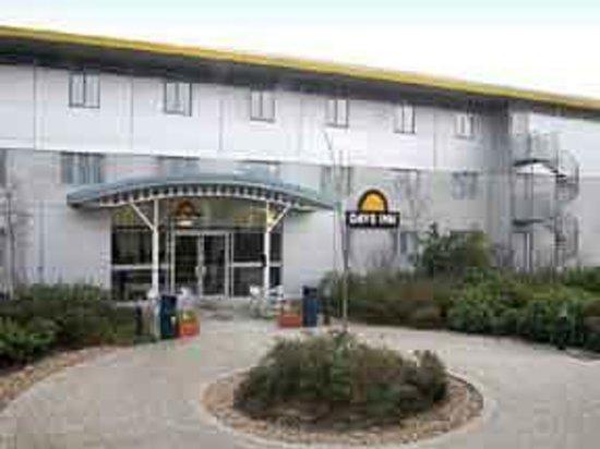 Photo of Days Inn South Mimms M25