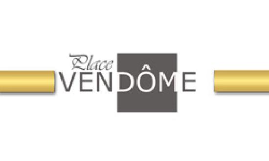 Place Vendome: Logo