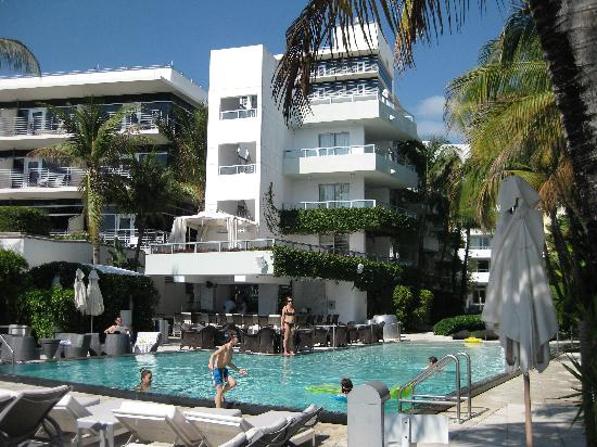 Sagamore South Beach Tripadvisor