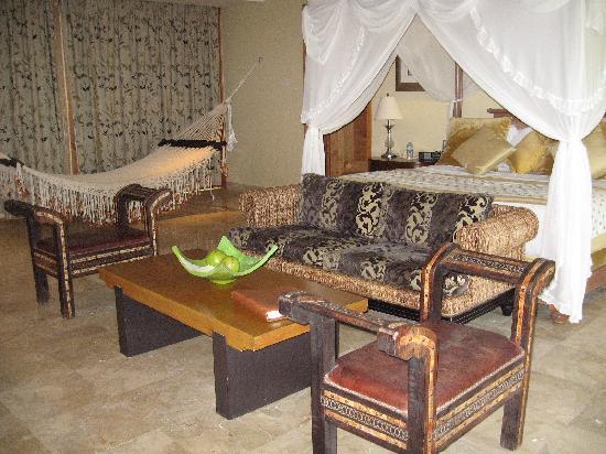 Iberostar Grand Hotel Paraiso: room