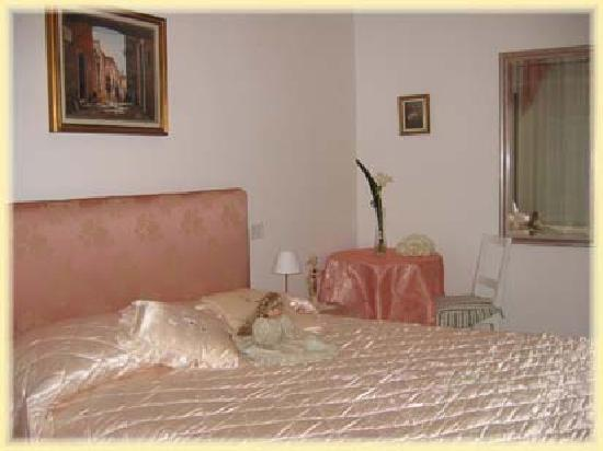Emily House Bed & Breakfast: Le nostre stanze