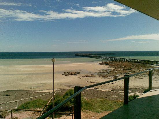Port Moonta Australia  city images : ... Suite 5: fotografía de Seagate Moonta Bay, Port Moonta TripAdvisor