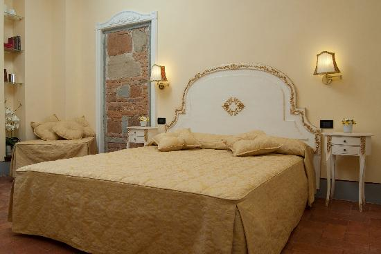 B&B Casa Leopardi 사진