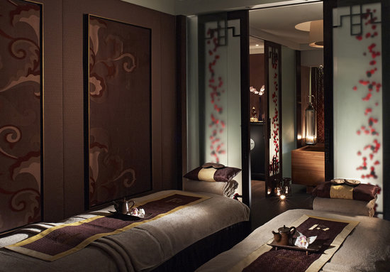 chuan spa  london  england   top tips before you go  with