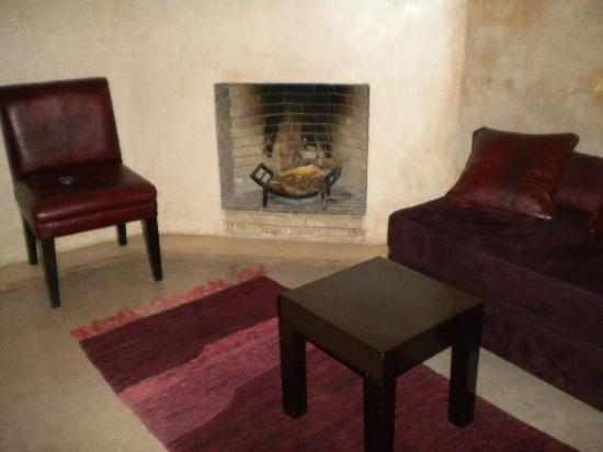 Riad Dar One : Dar One Room