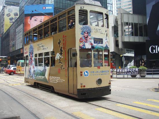 10 Best Things to Do in Hong Kong - Hong Kong's Best
