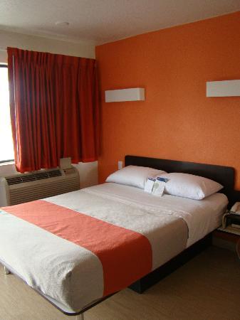 モーテル 6 サンタ バーバラ - ゴリータ Image