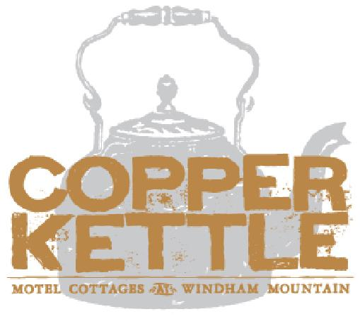 Copper Kettle Motel Windham Ny