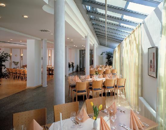 Hotel Am Froschbachel