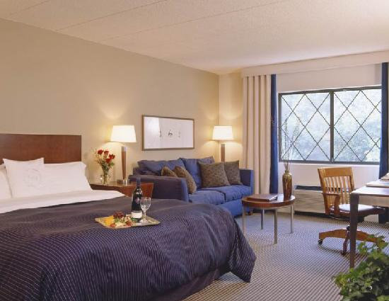 Radisson Nashua Hotel Updated 2017 Prices Reviews Nh Tripadvisor