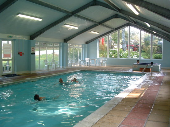Woodovis Park Devon Campground Reviews Photos Price Comparison Tripadvisor