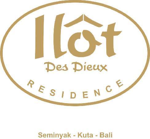 Ilotbali: residence seminyak