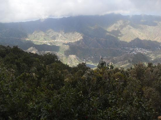 La Gomera照片