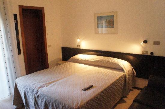 La mia camera 2 foto di hotel rubicone bellaria igea - La mia camera ...